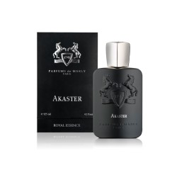Eau de Parfum AKASTER