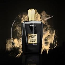 Eau de Parfum GOLDEN PRINCE