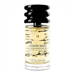 Eau de Parfum MONTECRISTO