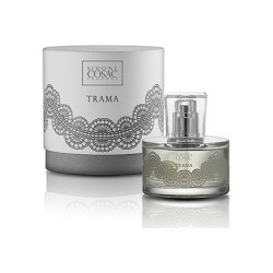 Eau de Parfum TRAMA