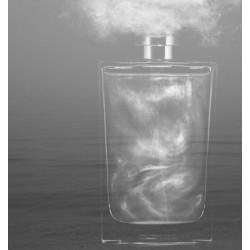 Estratto - Extrait de Parfum - NEBBIA SPESSA