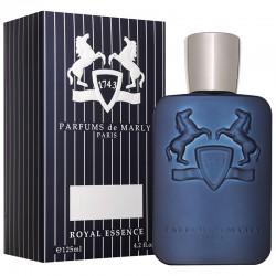 Eau de Parfum LAYTON