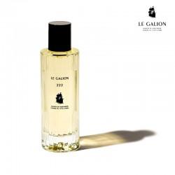 Eau de Parfum 222