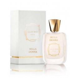 Eau de Parfum BELLA DONNA