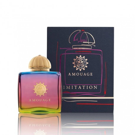 Eau de Parfum IMITATION FOR WOMAN