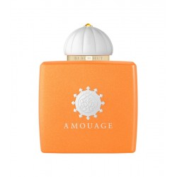 Eau de Parfum BEACH HUT WOMAN