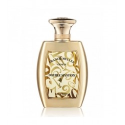 Eau de Parfum DOUBLE MYSTERY