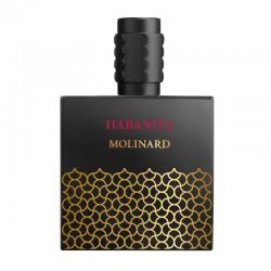 Eau de Parfum HABANITA - Exclusive Edition