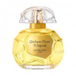 Eau de Parfum QUELQUES FLEURS L'ORIGINAL