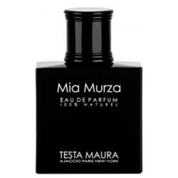Eau de Parfum MIA MURZA