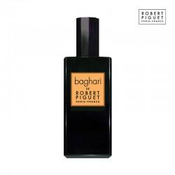 Eau de Parfum BAGHARI