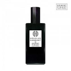 Eau de Parfum DOUGLAS HANNANT