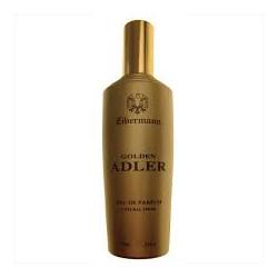 Eau de Parfum GOLDEN ADLER