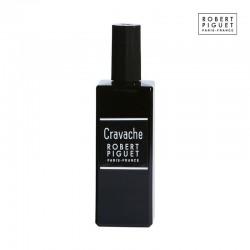 Eau de Parfum CRAVACHE