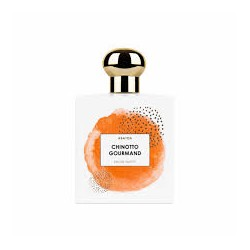Eau de Toilette CHINOTTO GOURMAND