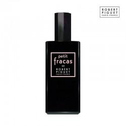 Eau de Parfum PETIT FRACAS