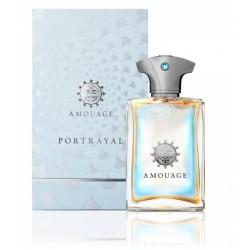 Eau de Parfum PORTRAYAL MAN