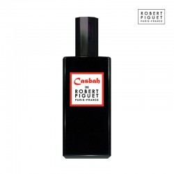 Eau de Parfum CASBAH