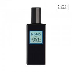 Eau de Parfum NOTES