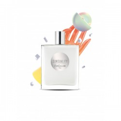 Eau de Parfum SUNSUALITY