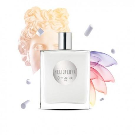 Eau de Parfum HELIOFLORA
