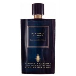Eau de Parfum Intense MANDORLA DI NOTO