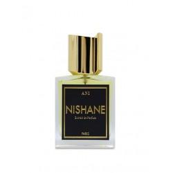 Estratto - Extrait de Parfum - ANI