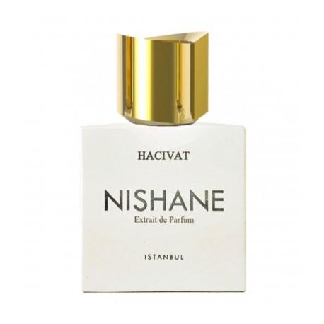 Estratto - Extrait de Parfum - HACIVAT