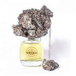Estratto - Extrait de Parfum - EPICENTRO