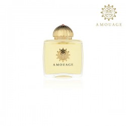 Eau de Parfum BELOVED WOMAN