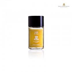Home Fragrances - VIAGGIO IN ITALIA