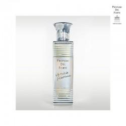 Eau de Parfum VERSILIA PLATINUM