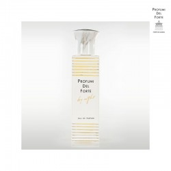 Eau de Parfum BY NIGHT BIANCO