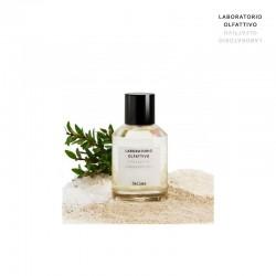 Eau de Parfum SALINA