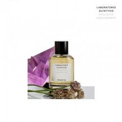 Eau de Parfum DAIMIRIS