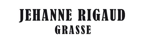 JEHANNE RIGAUD PARFUMS GRASSE