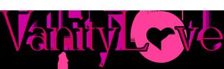 Vanity Love - Profumeria Mariangela