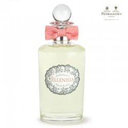 Eau de Parfum ELLENISIA