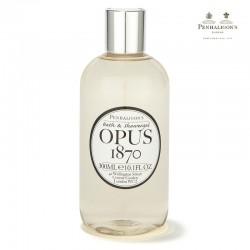 Bagnodoccia Shower Gel OPUS 1870
