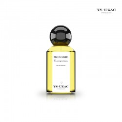 Eau de Parfum MONODIE