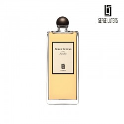 Eau de Parfum ARABIE