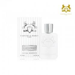 Eau de Parfum GALLOWAY
