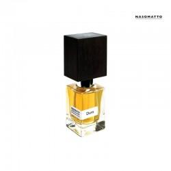 Estratto Extrait de Parfum DURO