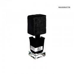Estratto Extrait de Parfum BLACK AFGANO