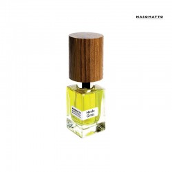 Estratto Extrait de Parfum HINDU GRASS