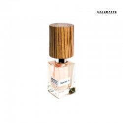 Estratto Extrait de Parfum NARCOTIC V.