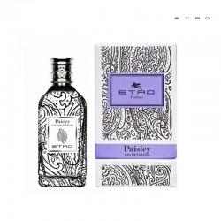 Eau de Parfum PAISLEY