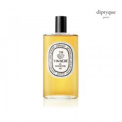 Splash Colonia Corpo Multiuso - VINAIGRE DE TOILETTE