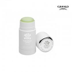 Deodorante GREEN IRISH TWEED