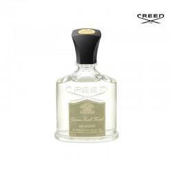 Eau de Parfum GREEN IRISH TWEED